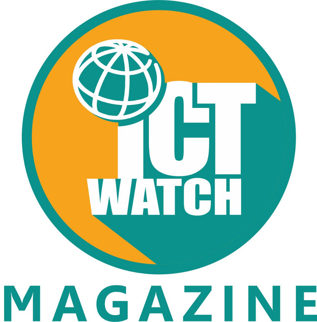 ICT WATCH NETWORK