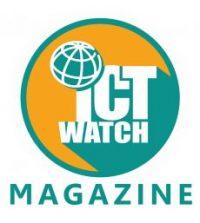 ICT WATCH NETWORK